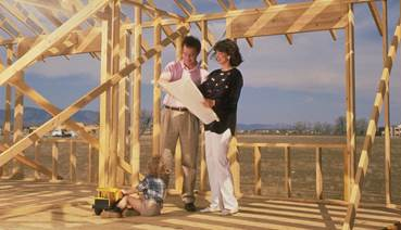 Building approvals certificates